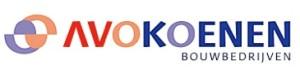 Logo-AvoKoenen-300x69