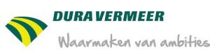 Logo-Dura-Vermeer-300x75