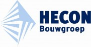Logo-Hecon