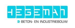 03017001 Logo Hegeman Diverse divisies(tektst)