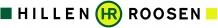 Logo-Hillen-en-Roosen
