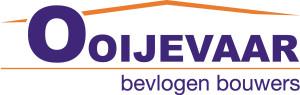 Logo-Ooijevaar-Kleur-JPG-300x95