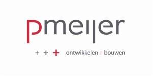 Logo-P.-Meijer-300x150