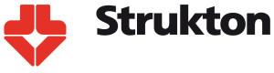 Logo-Strukton-300x80