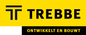 Logo-Trebbe-300x121