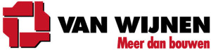Logo-Van-Wijnen-300x72