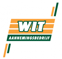 Logo-Wit-Wognum