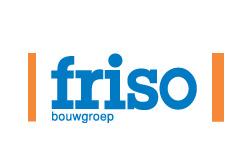 Logo-friso-bouwgroep
