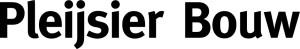 Logo-pleijsierbouw-300x49