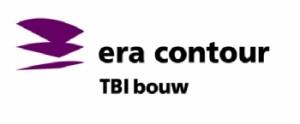 logo-era-contour-jpg-300x124