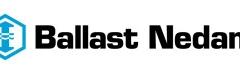 Logo-Ballast-Nedam-300x74