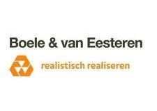 Logo-Boele-en-van-Eesteren