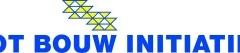 Logo-Bot-Bouw-Initiatief-300x53