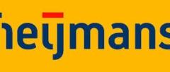 Logo-Heijmans-300x102