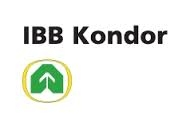 Logo-IBB-Kondor
