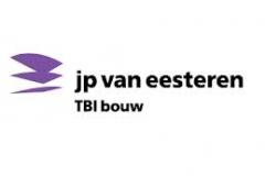 Logo-JP-van-Eesteren