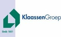 Logo-Klaassen