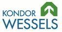 Logo-Kondor-wessels