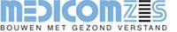 Logo-Medicomzes