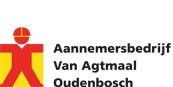 Logo-Van-Agtmaal