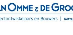 Logo-Van-Omme-en-de-Groot