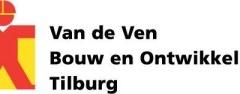 Logo-Van-de-Ven-Bouw-en-ontwikkeling-300x94