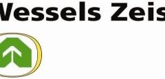 Logo-Wessels-Zeist-300x115
