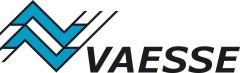 logo-vaessen-300x73