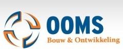 ooms-300x110